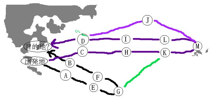 E1M6_map_tegaki