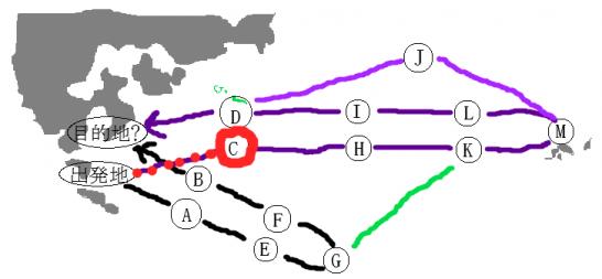 E1M6_map_tegaki_01