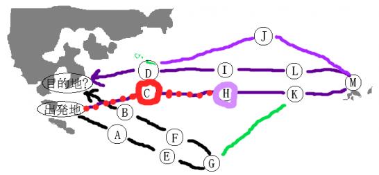 E1M6_map_tegaki_02