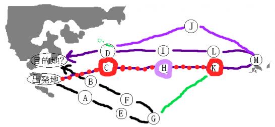 E1M6_map_tegaki_03