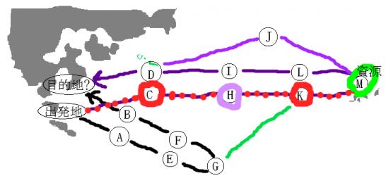 E1M6_map_tegaki_04