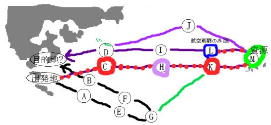 E1M6_map_tegaki_05