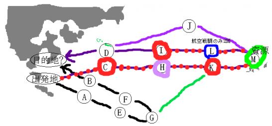 E1M6_map_tegaki_06
