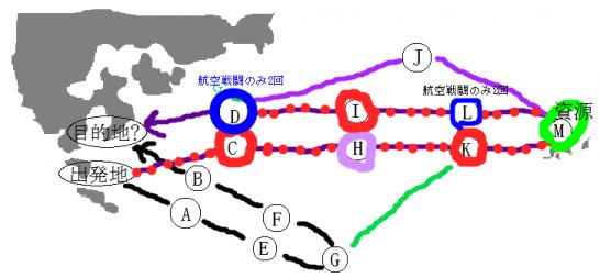E1M6_map_tegaki_07