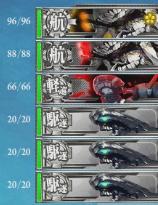 E1M6_under_battle_04