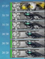 E1M6_under_battle_05