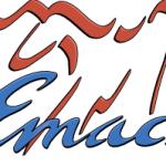 2015年のwindows環境でのemacs互換editor事情