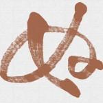 blogのロゴをデザインするのにドット絵編集ソフトではなく、毛筆描画ソフト(Windows環境)を試してみたよ