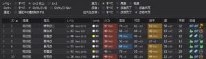 teitokugyo_kanmusuitiran_02_small