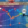 2015_spring_E2_map_suijoudageki_01