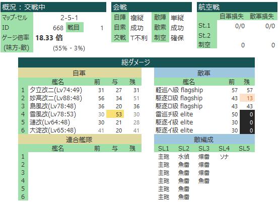 A_result_01_hoppo