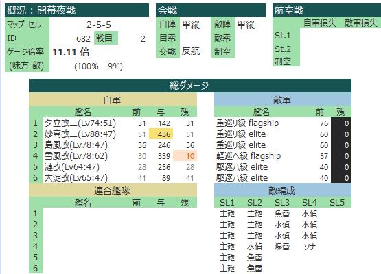 D_result_01_hoppo