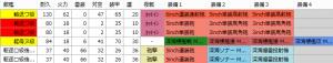 E2_J_combat_01_small