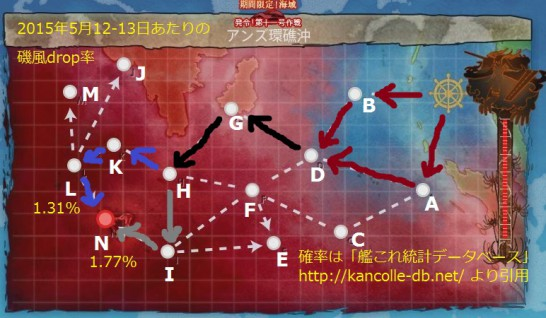 E5_map_isokazebori_2sen_02