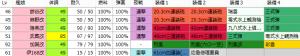 E5_suzuya_kumano_06