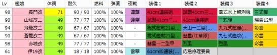 E6_KIDOU_02_01_equip