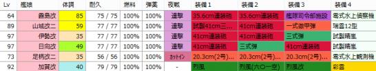 E6_SUIJOU_03_01_equip