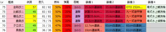E6_SUIJOU_complete_03_sien_equip