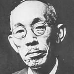 大昔に読んだマンガ「栄光なき天才たち 6巻」27話をもう一度読んで八八艦隊主力艦の父、平賀譲についていろいろ考えた。