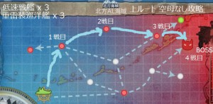 3_5_map_03