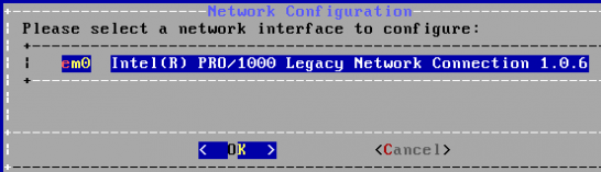 network_config_01