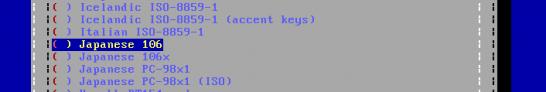 select_keymap_01