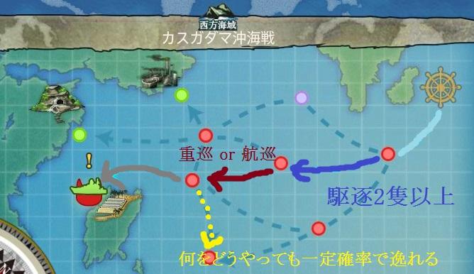 4-4_map_02
