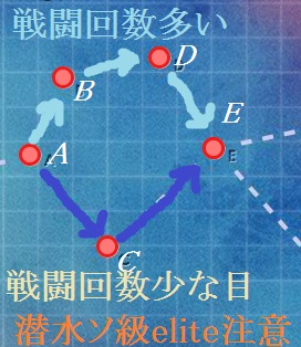 4-5_map_noudoubunki_02