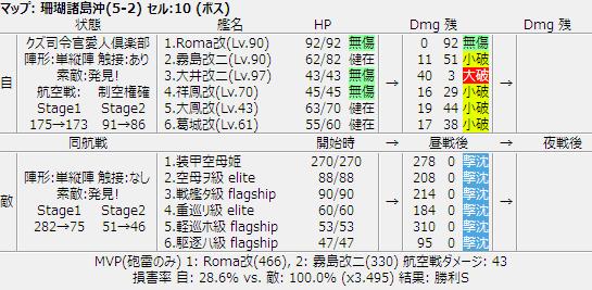 Bw9_bossresult_logbookEX_01