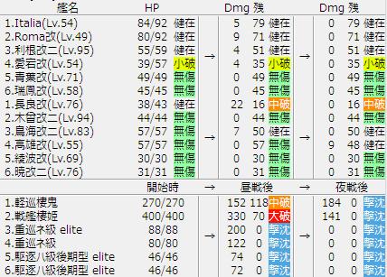 2005_E2_last_01