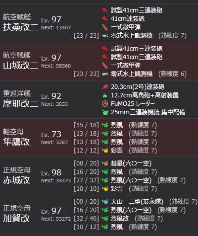 2015_E3_otsu_1_kantai