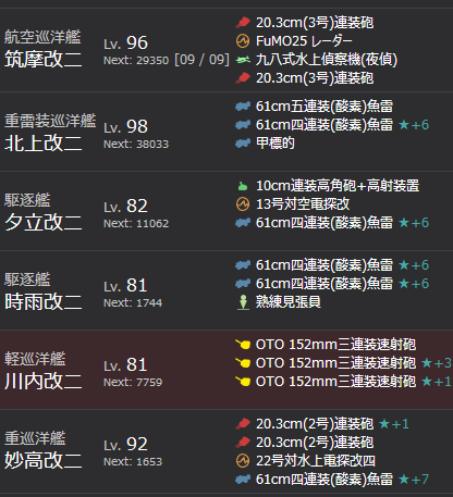 2015_E3_otsu_2_kantai