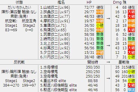 2015_E3_suijoudageki_5th_battle_01