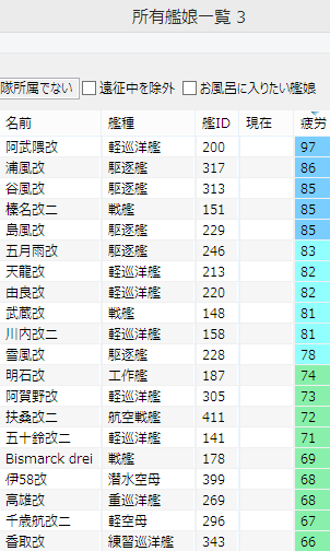 logbook_kanmusu_03
