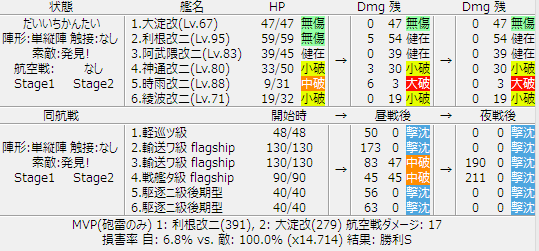 3-5_middle_boss_result_01