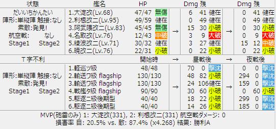 3-5_middle_boss_tjifuri_02
