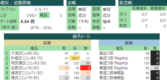 3-5_middle_boss_tjifuri_02_hoppo