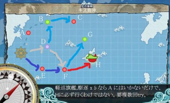 B46_MAP_02