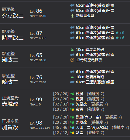 Bm6_hensei_01