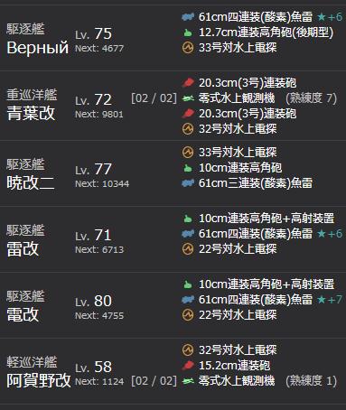 Bm7_ver2_hensei_totatsu_01