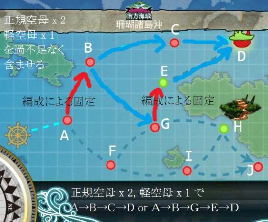 B50_map_03