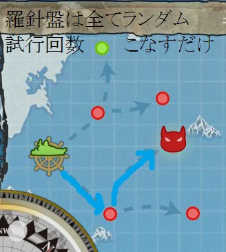 B51_MAP_01