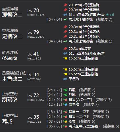 B51_hensei_01