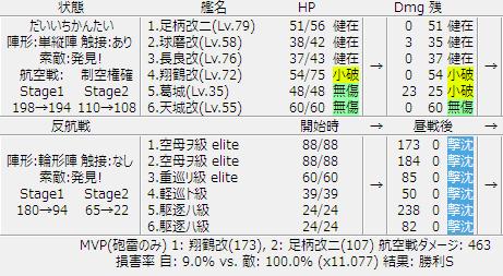 B52_boss_01