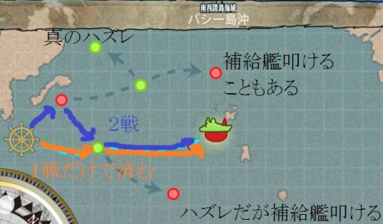 B52_map_01