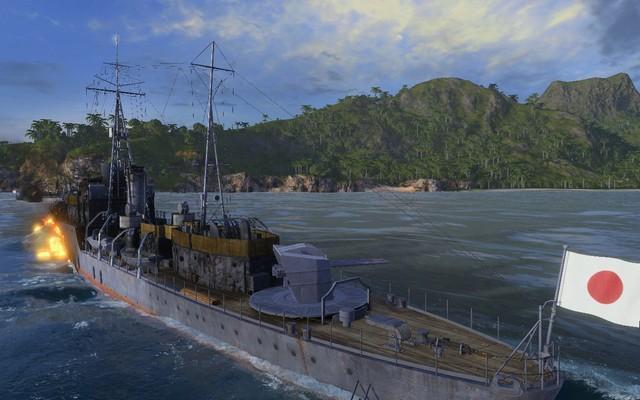 wow-hashidate-29