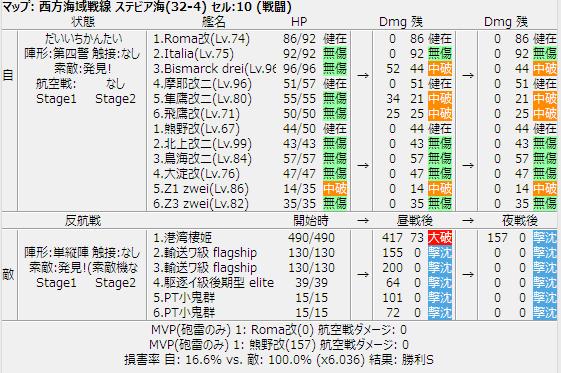 2015_E4_kou_J_M_kouwanseiki_01