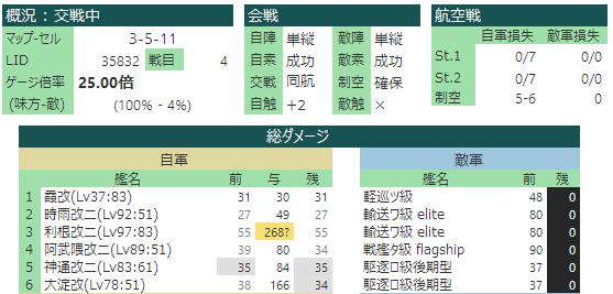 kasumi_3-5_battle_hoppo_01