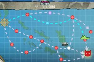 kasumi_5-4_map_0