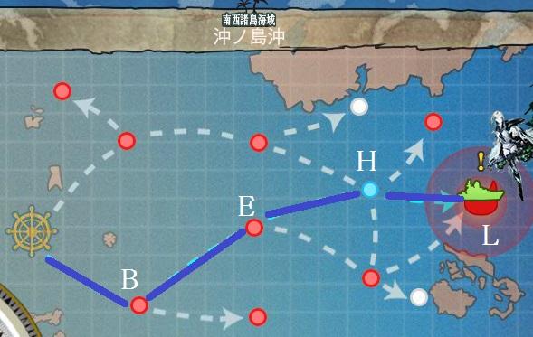 B57_2-5_map_02